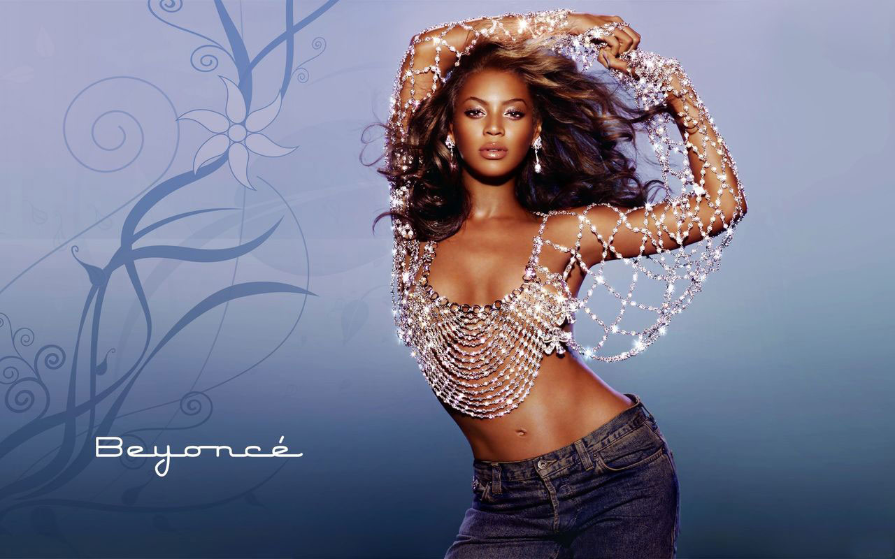Celebrities Wallpaper for tablet pc Asus Eee Pad 1280x800
