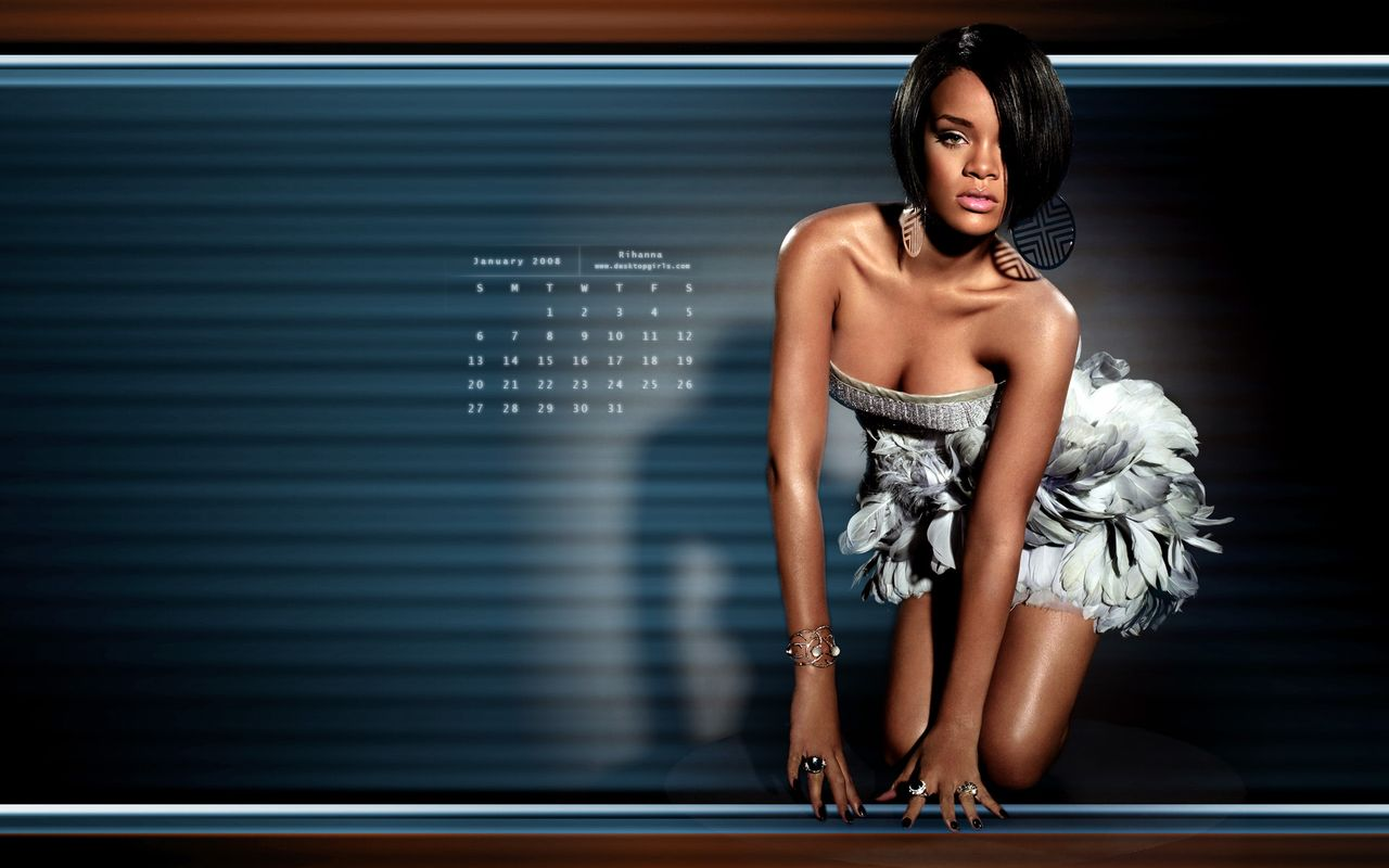 Celebrities Image for your tablet pc Apple iPad 2 1280*800
