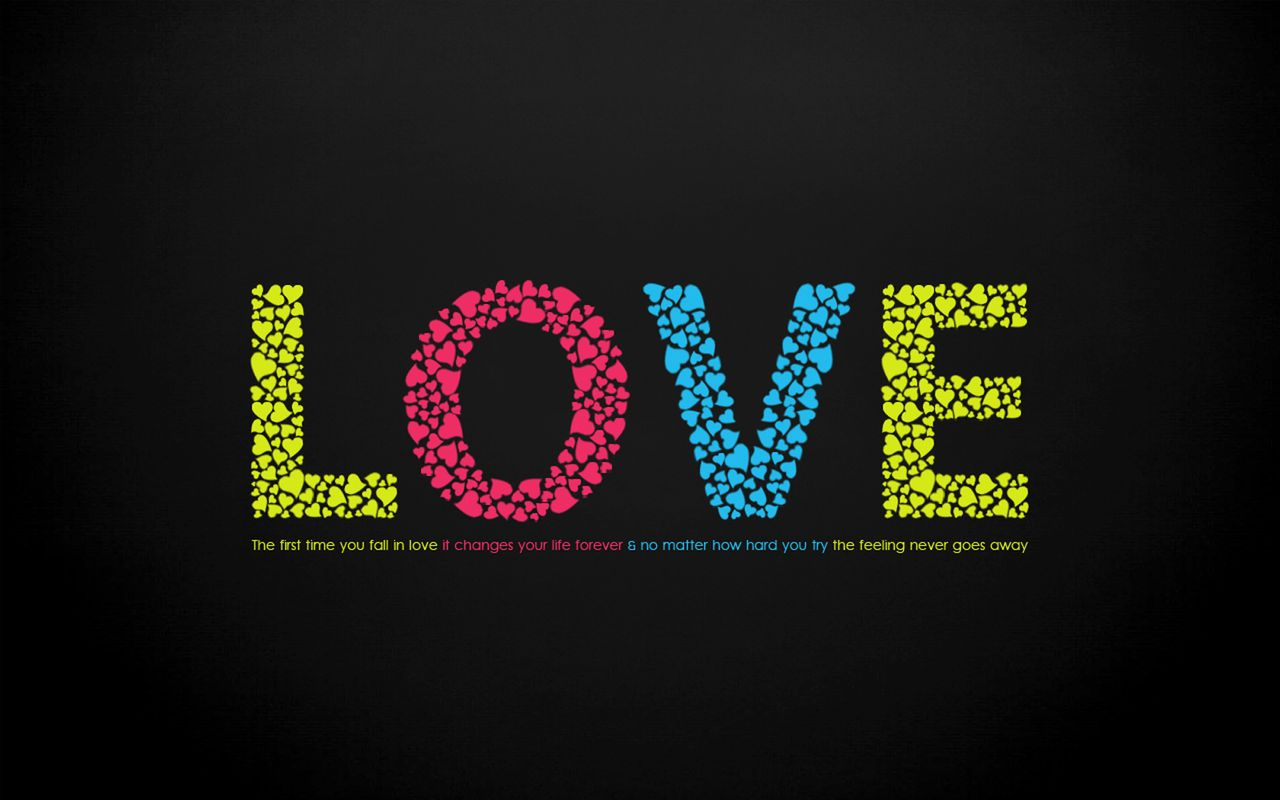 Love Wallpaper For Tablet : Hilarious love wallpapers for android tablet Motorola Xoom 1280x800 free download
