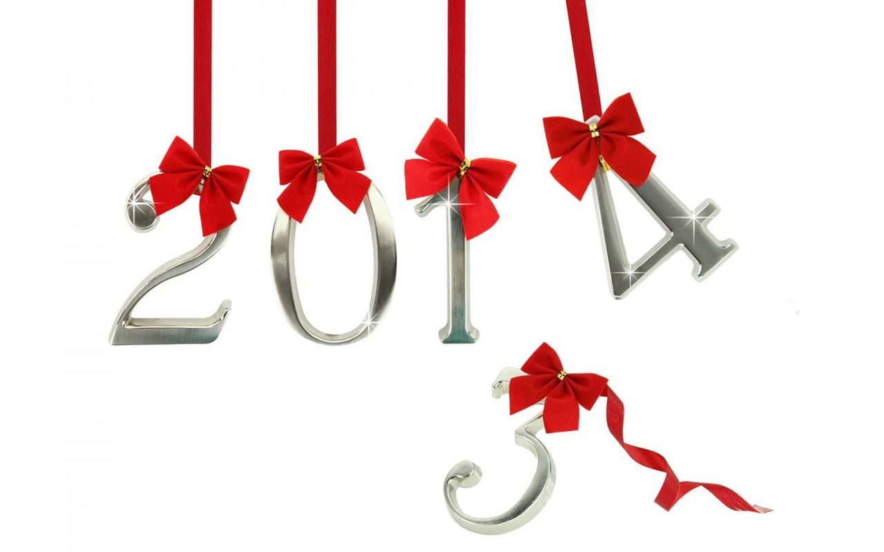 Free New Year wallpaper for android tablet Samsung Galaxy Tab 10.1 1280*800