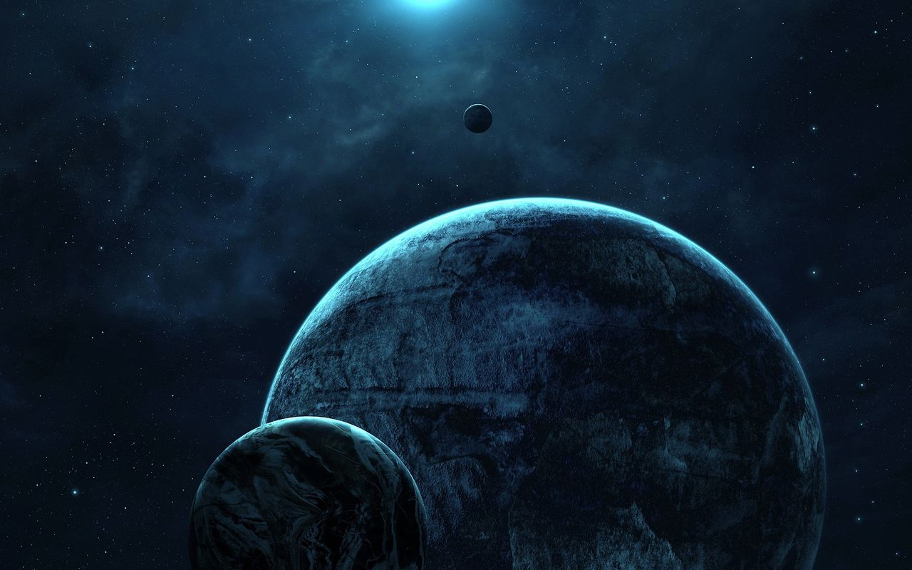 tablet pc wallpapers - space screensavers for tablet pc motorola