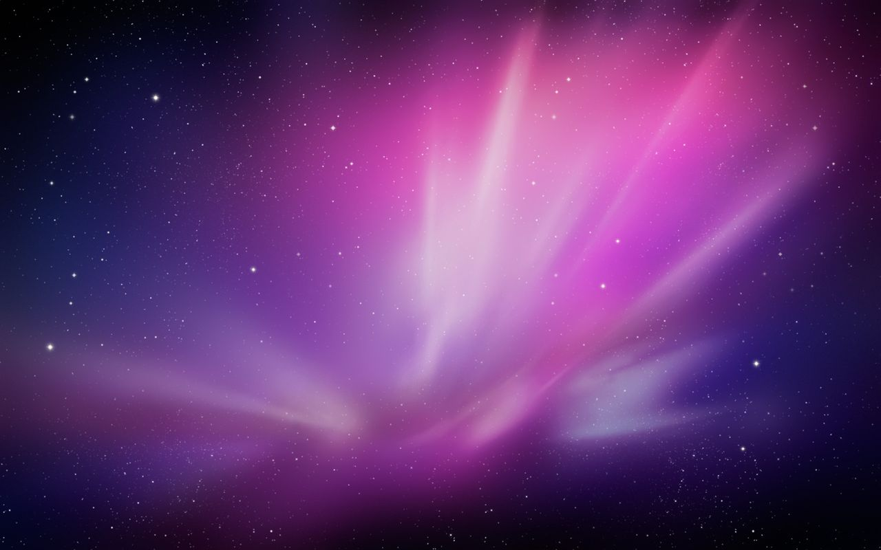 Space Free wallpaper for your android tablet Acer Iconia Tab 1280*800