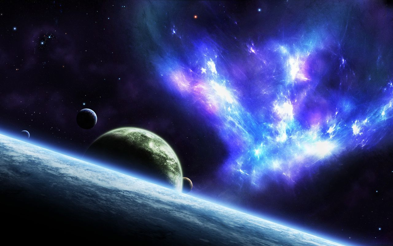 Space Wallpaper For Tablet Tablet PC wallpapers space images for tablet pc Asus Eee Pad