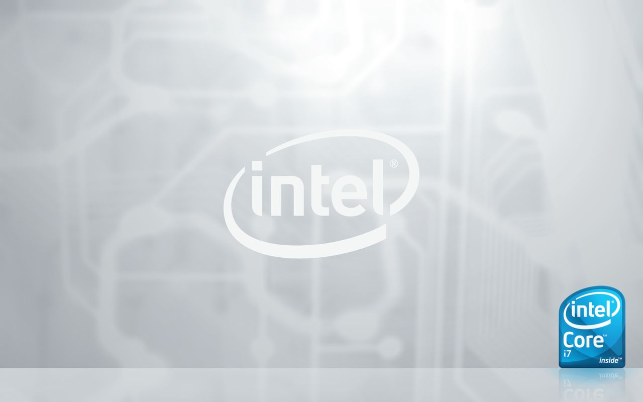 Wallpaper for your MSI Wind Pad 1280x800